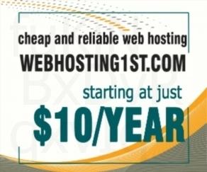http://miranda.lambert.online.fr/galerie/albums/userpics/11071/web-hosting-service-81977.jpg